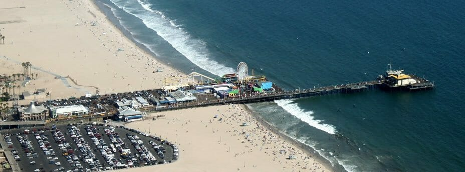 Aerial_Photo_of_Santa_Monica_Pier