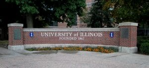 Campus_entrance_marker_at_Wright_Street_and_University_Avenue_University_of_Illinois_at_Urbana-Champaign