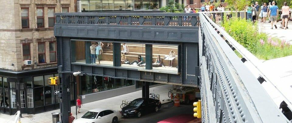 Highline_NYC_3705376658_529a375621