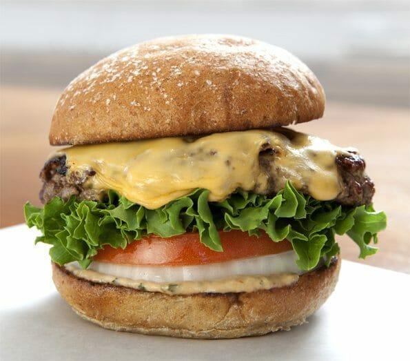 Lounge_Burger_Wiki