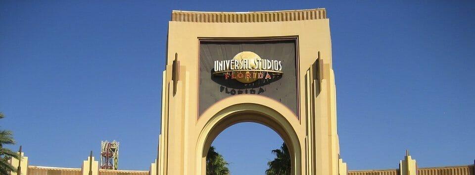 USF_Entrance