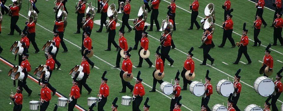 band-526330_1920