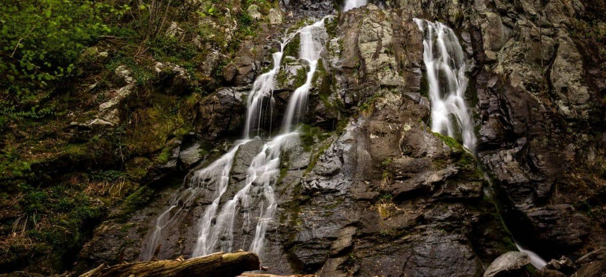 tumbling-water-at-shenandoah-national-park