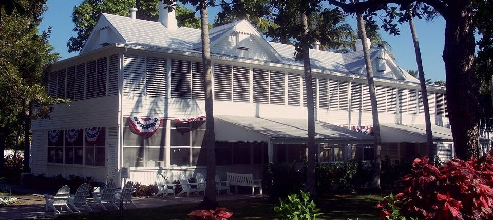 Key_West_FL_HD_Little_White_House04
