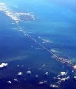Seven_Mile_Bridge_(2)