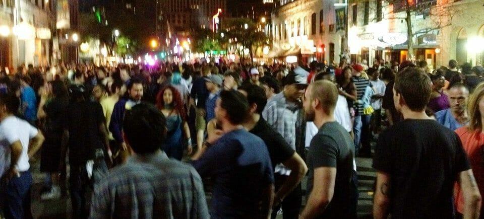 Sixth_street_during_SXSW_Austin