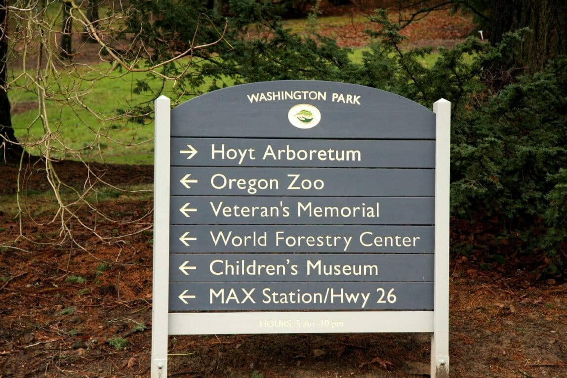 Washington_Park_Sign
