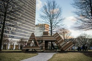 Woodruff_park_atlanta
