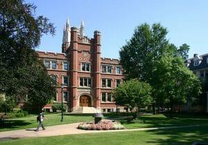 Case_western_reserve_campus_2005