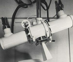 Radiumhemmet_röntgenapparat_1938