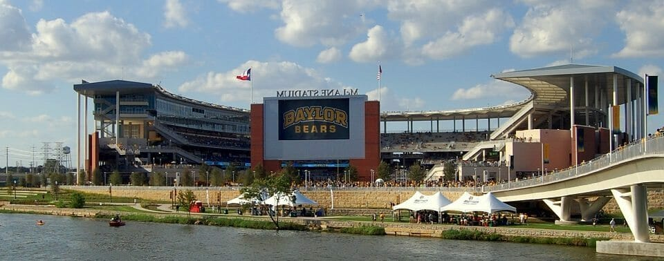baylor_universitys_mclane_stadium