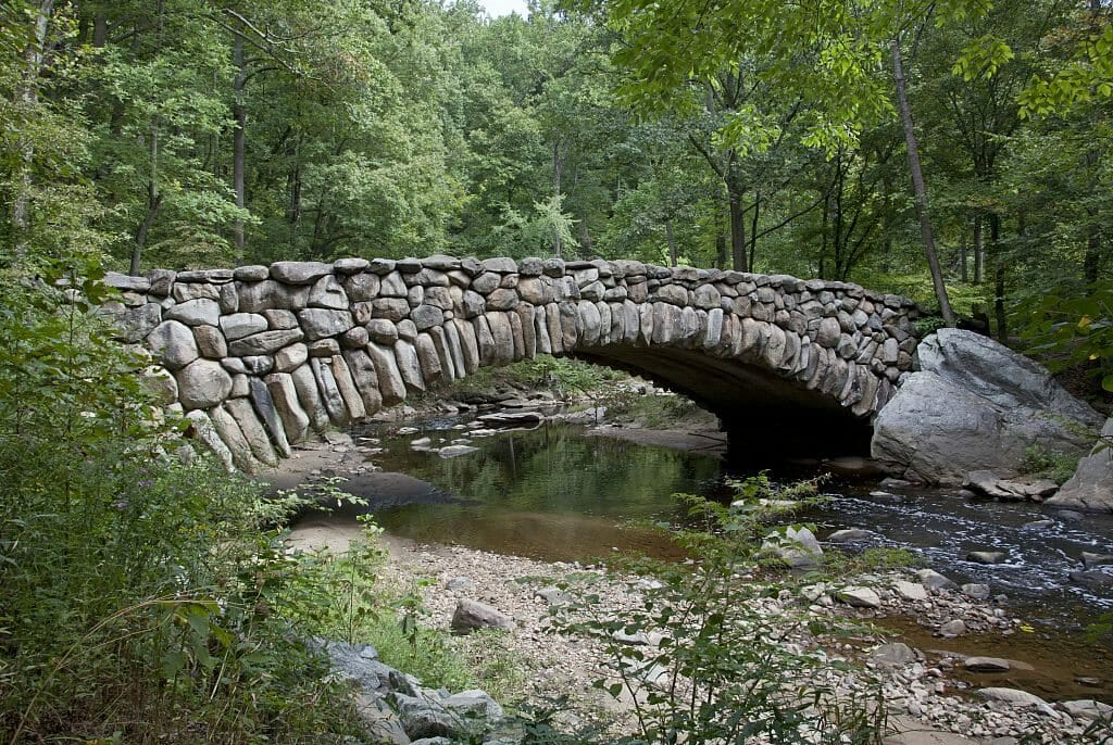 boulder_bridge_rock_creek_park