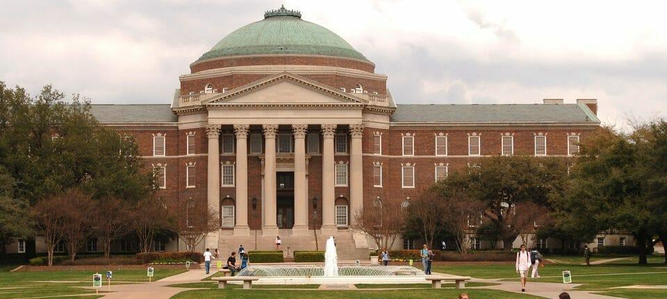 dallas_hall_southern_methodist_university