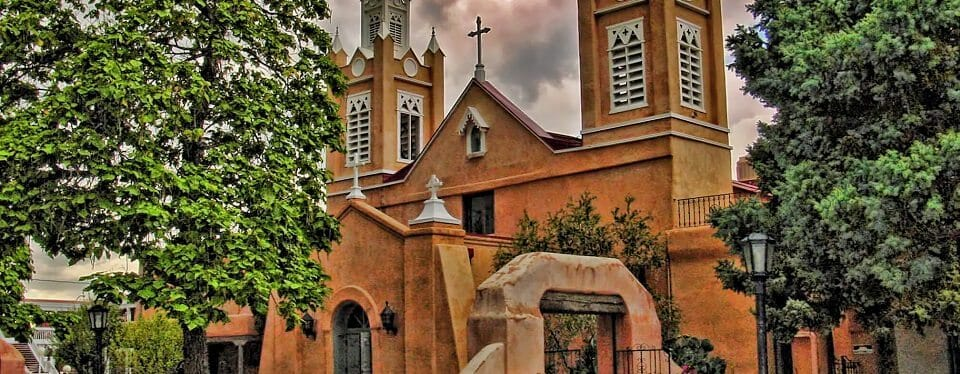 san_felipe_de_neri_church_-_old_town_albuquerque_nm