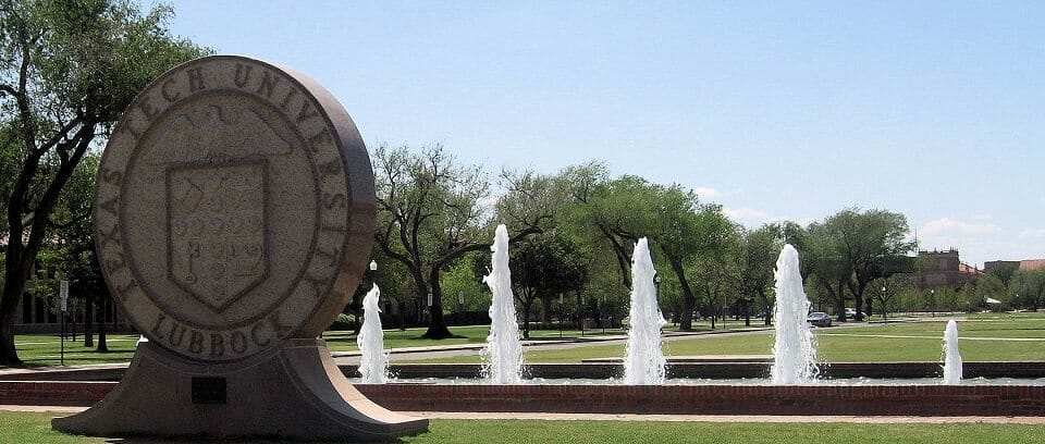 texas_tech_campus_entrance