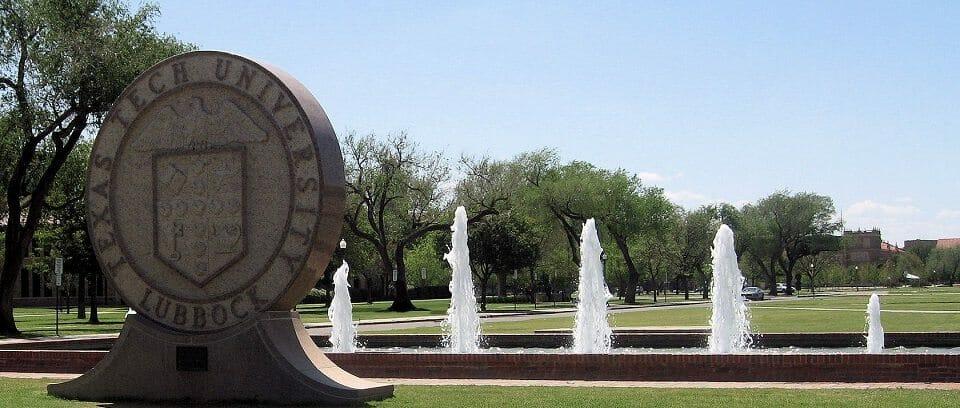 texas_tech_campus_entrance