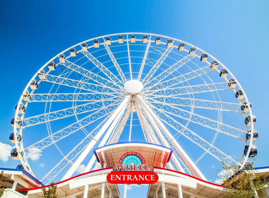 the-great-smoky-mountain-wheel