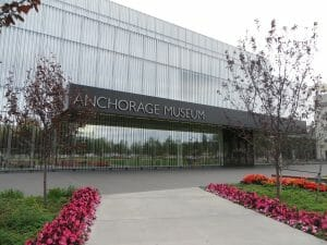 anchorage_museum_at_rasmuson_center_2014