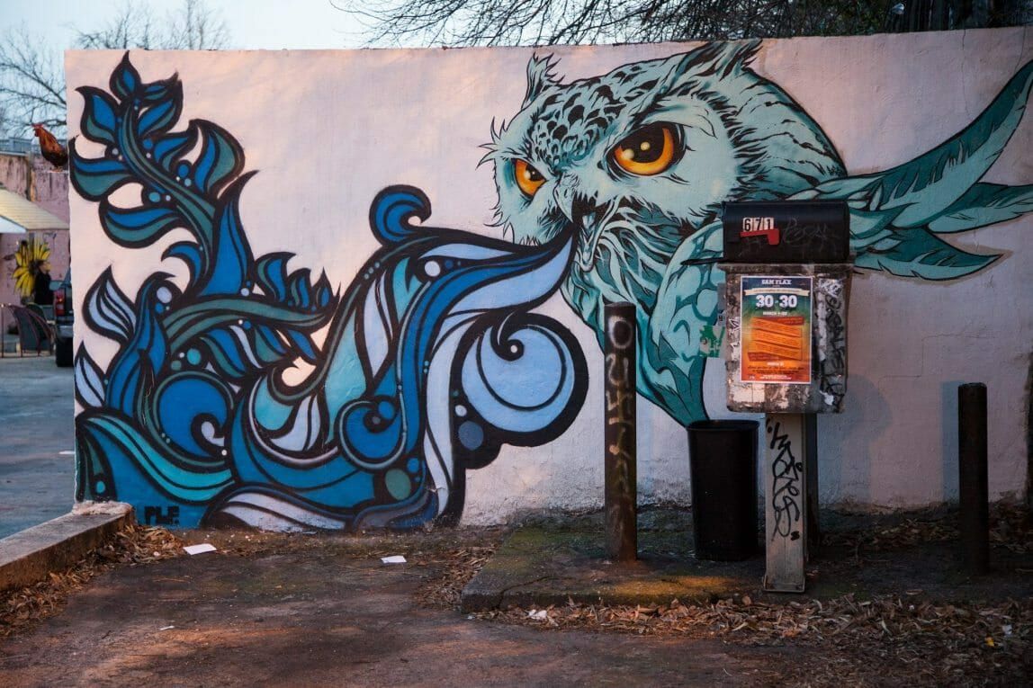 atlanta_street_art_4th_ward
