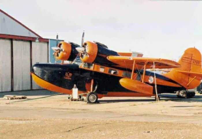 Aviation Museum Credit Visit Alaska