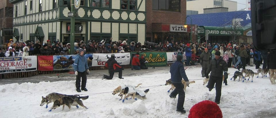 iditarod_start_in_anchorage_2312319518