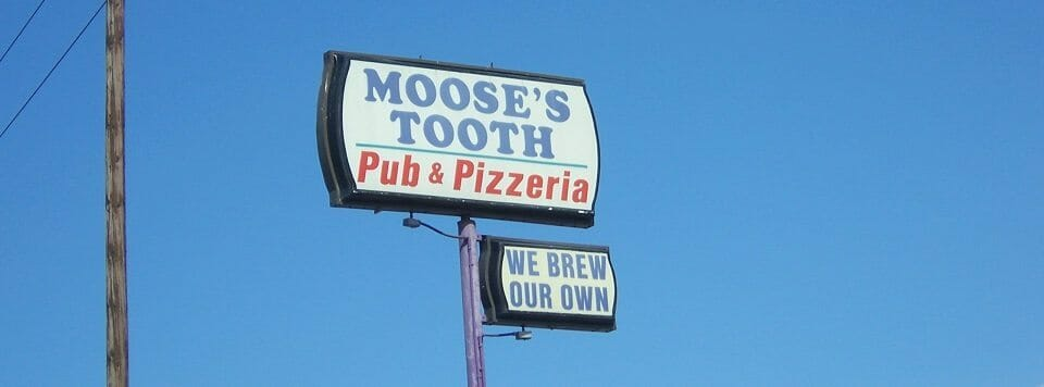 mooses_tooth_pub__pizzeria
