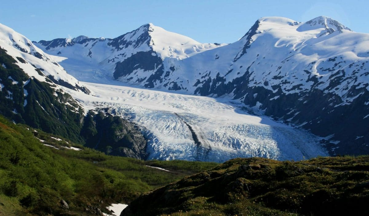 portage_glacier_from_portage_pass_trail