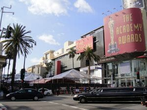 preparing_for_the_83rd_annual_academy_awards_-_the_corner_of_hollywood__highland_5474924601