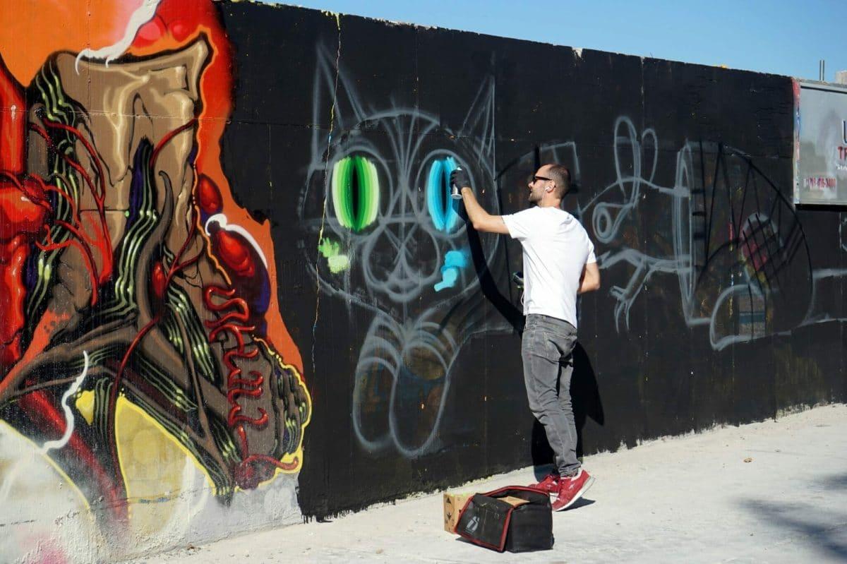street_art_in_brooklyn_09