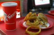 Best Kid Friendly Restaurants in Atlanta