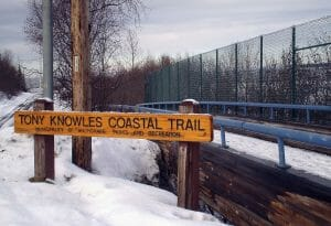 tony_knowles_coastal_trail