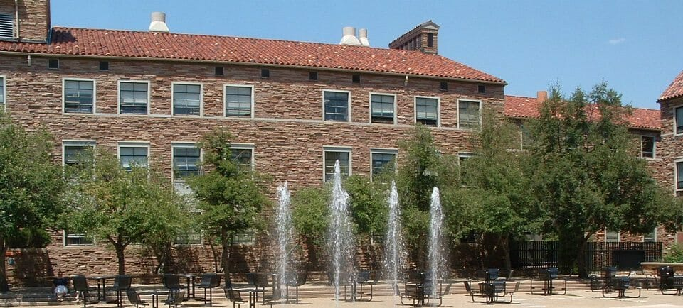 university_of_colorado_umc_fountains_2006-memorial-center