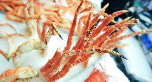 crabs-601574_1920