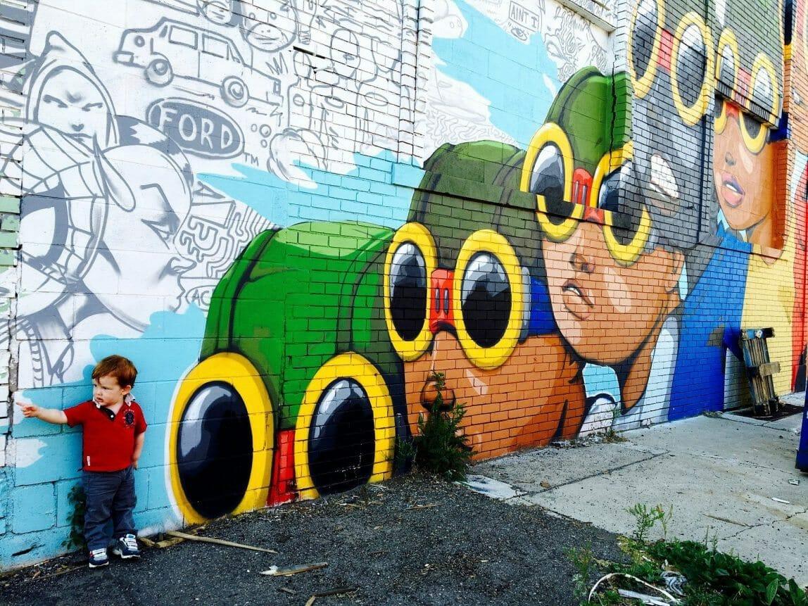 street-art-1655567_1920