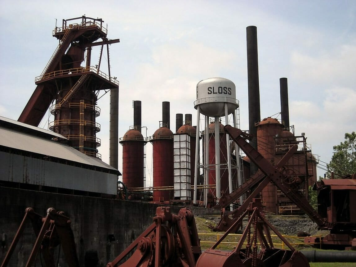 1280px-sloss_furnaces