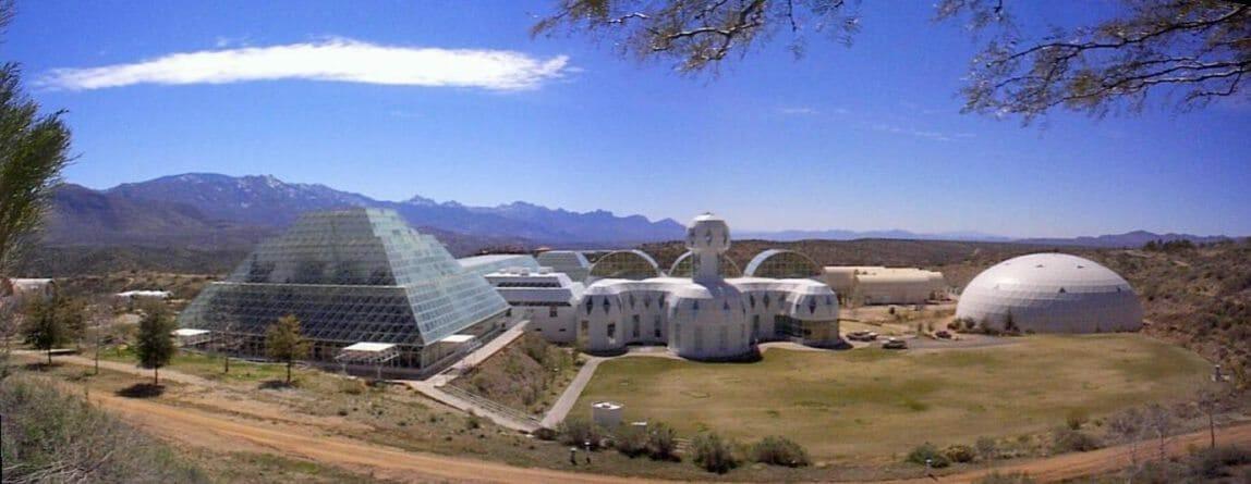 biosphere_2_-_1998_a