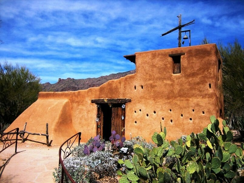 degrazia_mission