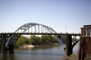 edmund_pettus_bridge_03