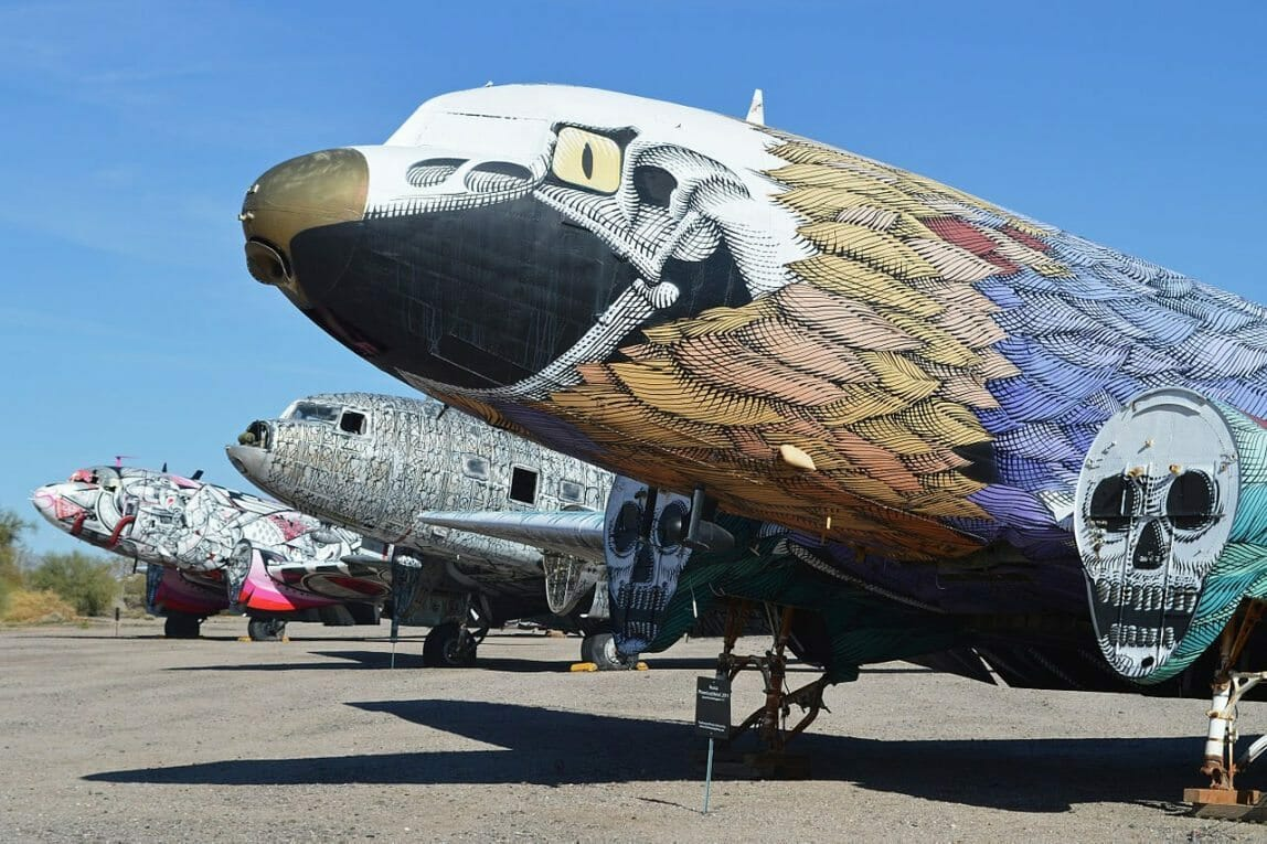 the_boneyard_project_-_pima_air__space_museum_12958866264