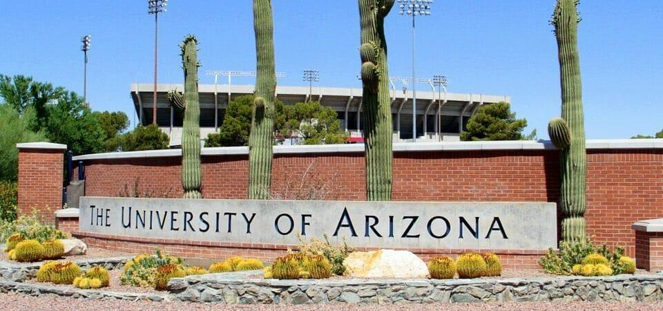 university-of-arizona-739561_960_720