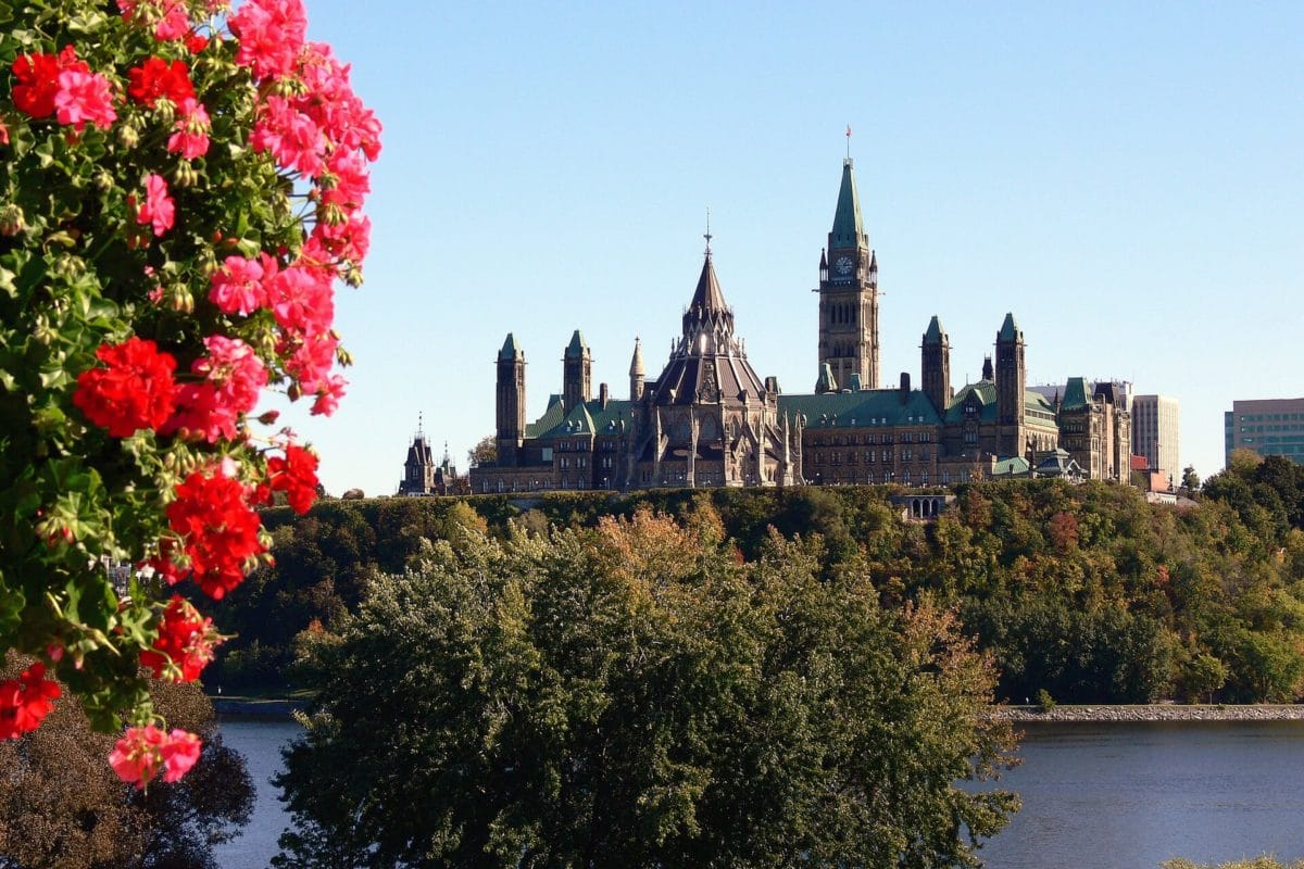 Ottawa Tourism - AST