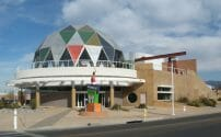 Albuquerque's Must-See Museums