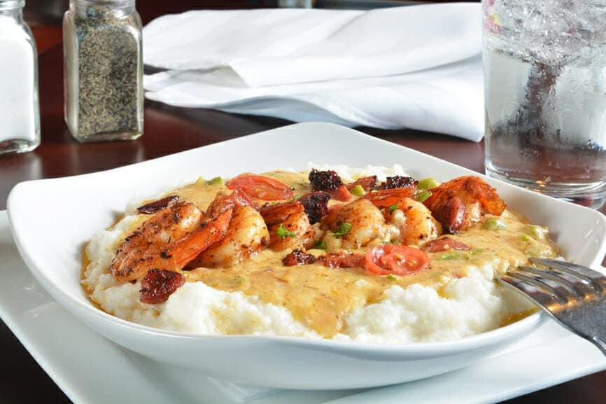 3-Day Charleston Culinary Course