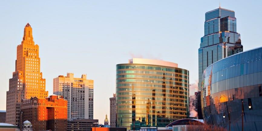 Kansas City Business Trip FBLA