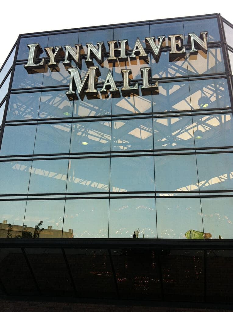 Lynnhaven Mall