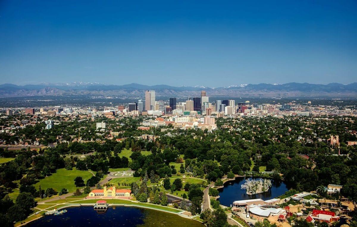 2-Day Denver Breakaway
