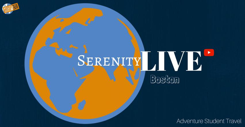 https://www.adventurestudenttravel.com/serenity-live-salem-witch-museum/