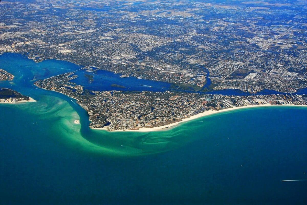 3-Day Sarasota Stay