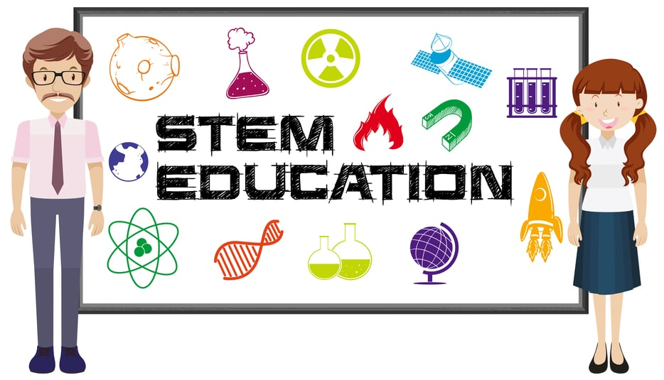 2-Day Rochester STEM Tour