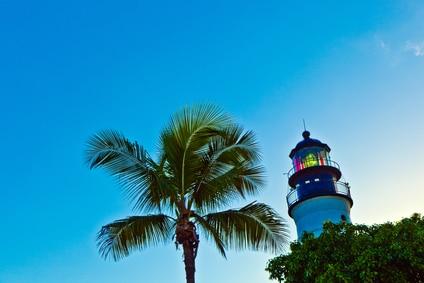 2-Day Key West Getaway